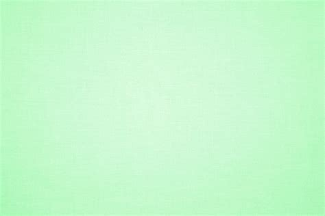 wallpaper green pastel pastel colors backgrounds wallpaper cave