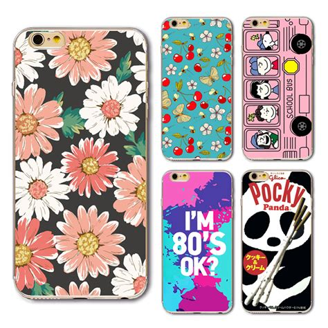 Op4905 Soft Pretty Painting For Iphone 6 6s W3 Kode Bi 1 3d painting cell phone protective cover for iphone 6 6plus 6s 7 7s 7plus 3d