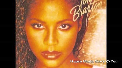 download mp3 unbreak my heart unbreak my heart toni braxton frankie knuckles remix