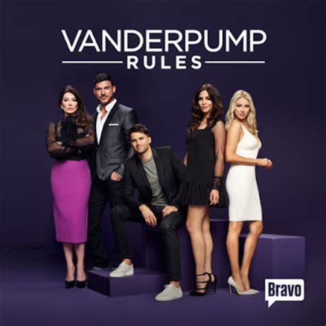 does the vanderpump rules cast really work at sur vanderpump rules cast salaries do the actors on