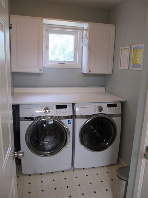 cabinets to hide washer and dryer cabinets to hide washer and dryer affordable downstairs