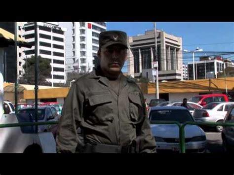 Cuanto Cuesta El Curso De Oficial De Policia En Colombia | policia nacional del ecuador uniformes 1 m4v youtube