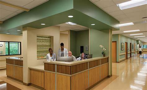 nursing home design trends the home stretch designing rehab centers hcd magazine