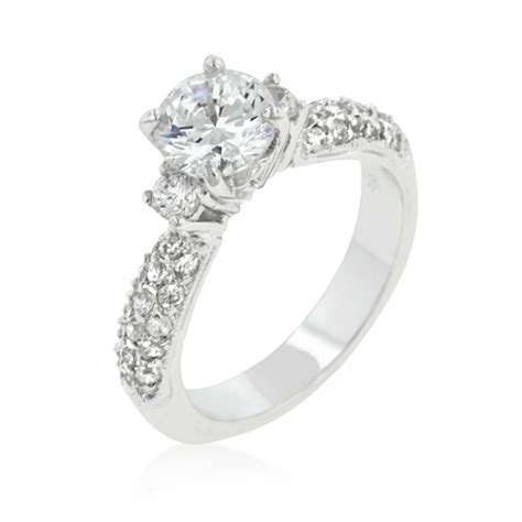 cheap engagement rings 100 four bestsellers