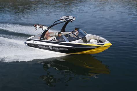 malibu boats email research malibu boats ca wakesetter vtx on iboats