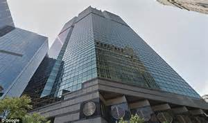10 S Wacker Drive 14th Floor Chicago Il 60606 by Stock Brokerage Firms Chicago And Also Best Way To Make