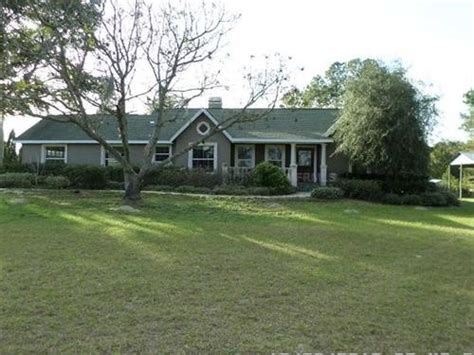 13737 curley rd dade city florida 33525 reo home details