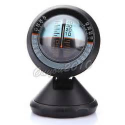 new car finder tool car inclinometer clinometer angle level finder tool slope