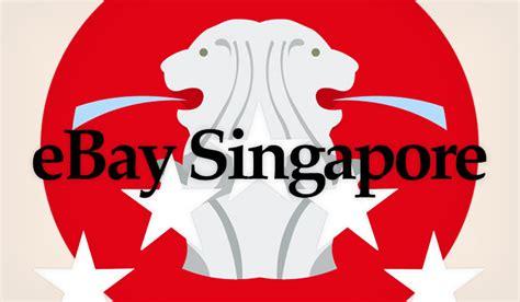 best ebay alternative singapore ebay in shopping guide best alternatives