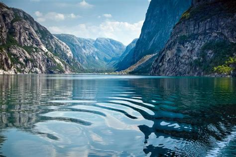 fjord urlaub ferienwohnungen und ferienh 228 user in norwegen novasol de