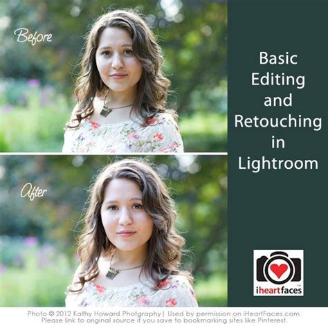 tutorial edit di lightroom 1000 images about lightroom love on pinterest printers