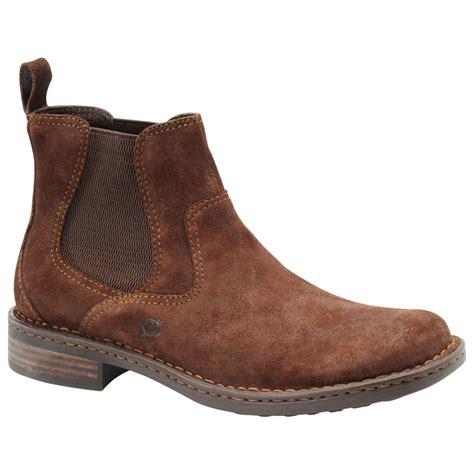 mens born boots s born 174 hemlock boots 168334 casual shoes at