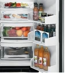 Lemari Es Hemat Energi tips lemari es tetap hemat