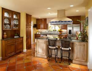 Galley Style Kitchen Remodel Ideas hurst texas kitchen remodel 183 more info