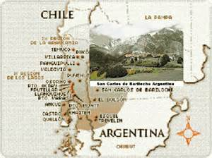 chile or argentina which is better world cup soccer match 7 13 2014 argentina vs germany