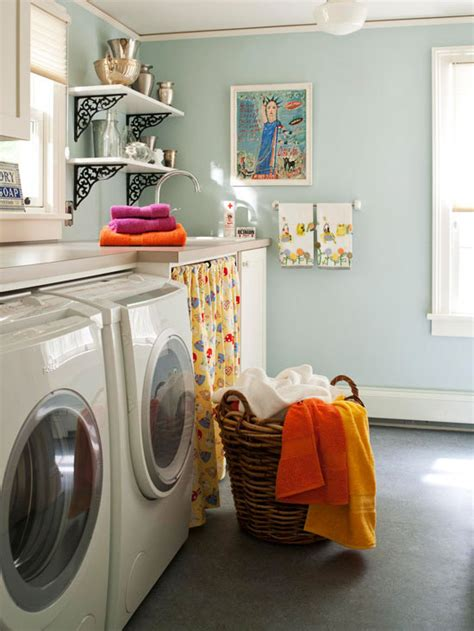 creative laundry room ideas creative design laundry room decorating ideas rooms