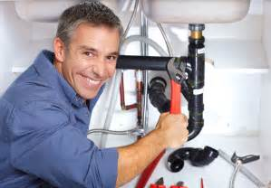 Plumbers Plumbing by Plumbers Construction Industry Scheme Kg Accountants