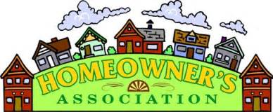 home owners association a comprehensive guide to sun lakes homeowner associations