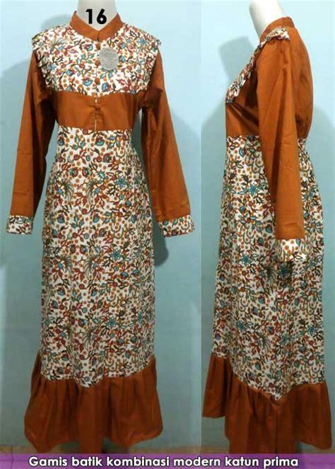 Baju Gamis Termurah Grosir Baju Gamis Termurah Di Tanah Abang Gamis Abadi