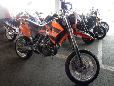 Ktm 640 Enduro Ktm 640 Lc4 Enduro Pics Specs And List Of Seriess By