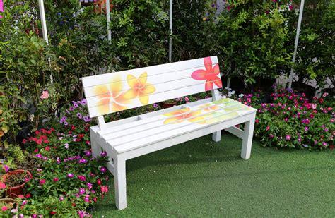 decorative garden benches small bench design extraordinary decorative outdoor benches