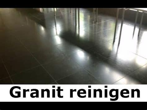 Granit Flecken Polieren by Hmk R152 214 L Und Wachs Entferner Entfernen 214 L Und