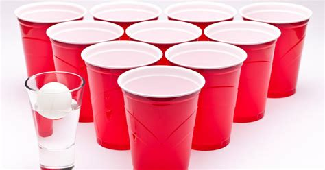 red solo cup creator passes away at age 84 pour one out to remember the inventor of the iconic red