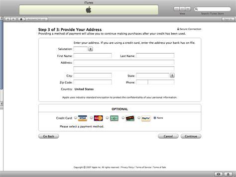 xbox live ohne kreditkarte registrieren mit karte bezahlen kammerath network