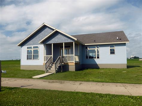 avenue of homes estherville ia manufactured homes and