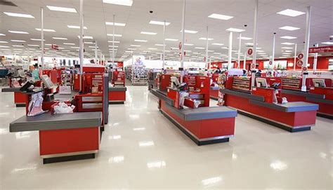 target interior design target leaving canada what it means what it will cost