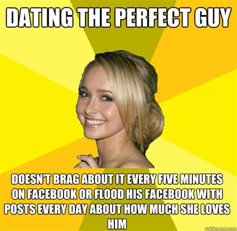 Perfect Guy Meme - perfect guy memes image memes at relatably com