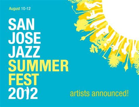 san jose jazz festival map pacific mambo orchestra grammy award winning nu mambo