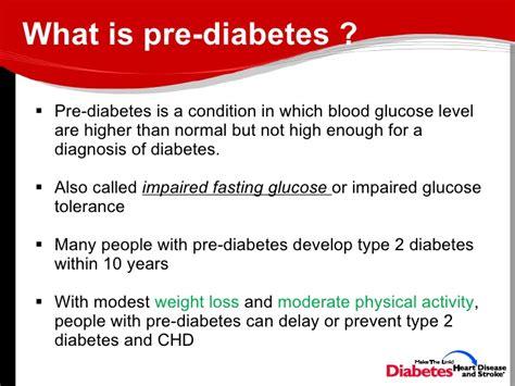 link  diabetes  heart disease