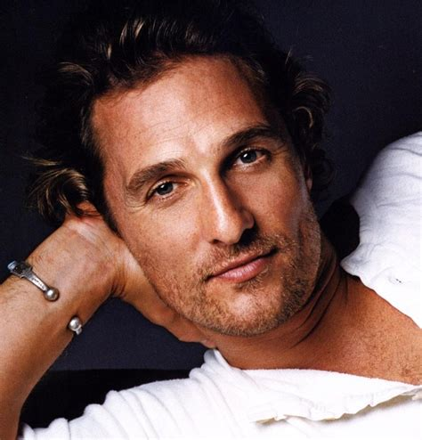 matthew machanauhay filmographie celebrity matthew mcconaughey lovers changes photos