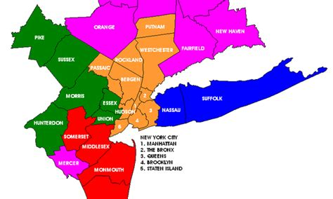 map of new york counties and cities map of new york counties and cities afputra