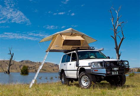 Eezi Awn Rooftop Tent Roofs Roof Rack Tent