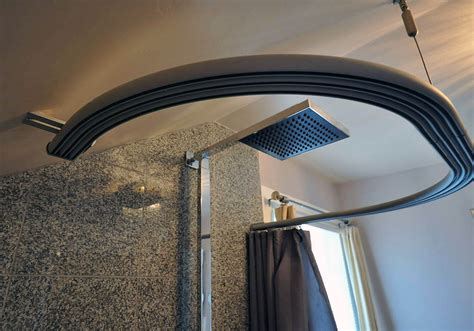 ceiling track system for curtains kvartal curtain track system curtain menzilperde net