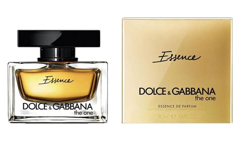 Parfum Dolce Gabbana The One dolce gabbana the one fragrances perfumes colognes parfums scents resource guide the