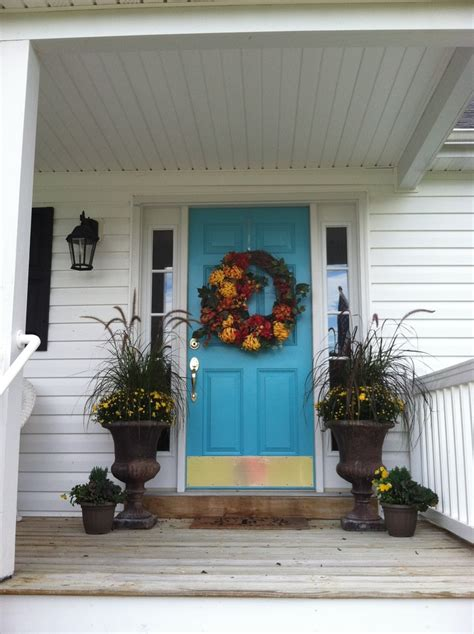 cool front doors front door color bm cool aqua front door aqua paint