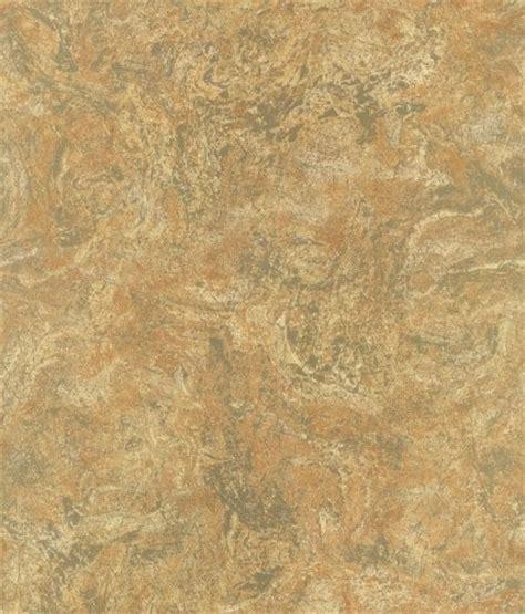 Countertop Wallpaper by Simply Diy Create A Faux Marble Countertop With Paper Illusion Wallpaper