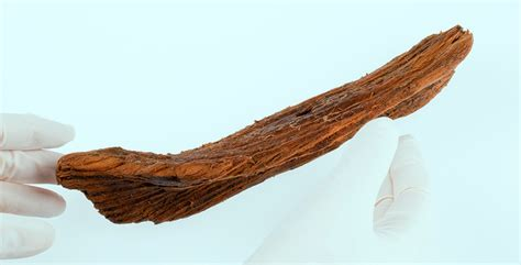 archaeologists find viking age toy boat in norway - Toy Boat Norway