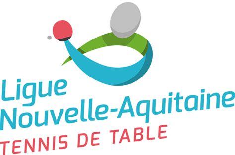 ligue aquitaine tennis de table partenaires us talence tennis de table