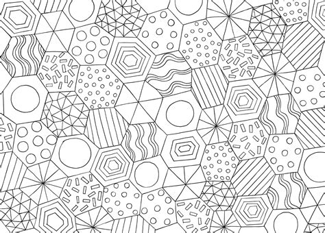 Therapy Coloring Book