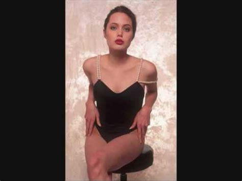 Hollywoods Weight Loss Secret by How Did Weight Loss Anjelina Secret