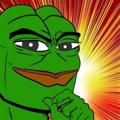 images  pepe  pinterest friendship frogs    meme