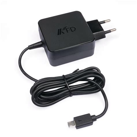 Kabel Charger Led Logo Asus 1 33w ultrabook charger for asus eeebook x205t x205ta 1 75a 19v micro usb power adapter buy 19v