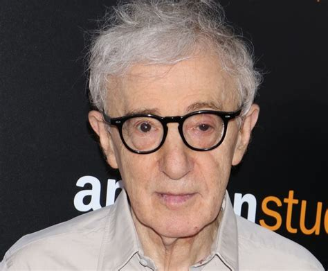 woody allen why i stopped woody allen far flungers