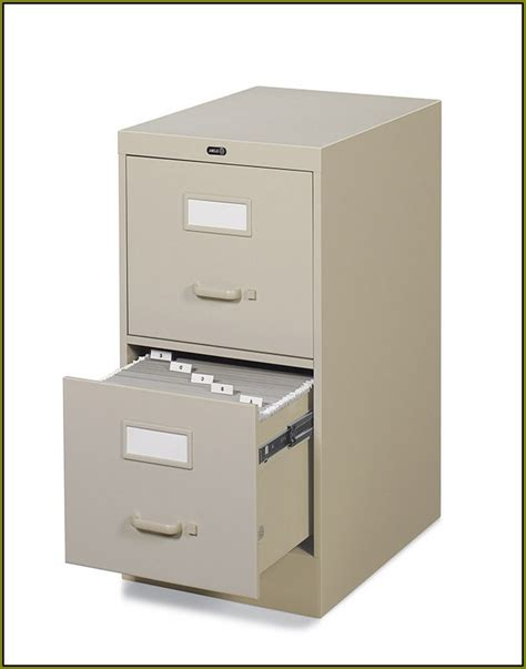 hon file cabinet drawer removal hon file cabinet drawer removal manicinthecity