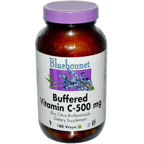 vitamin c supplements india bluebonnet buffered vitamin c supplement buy best
