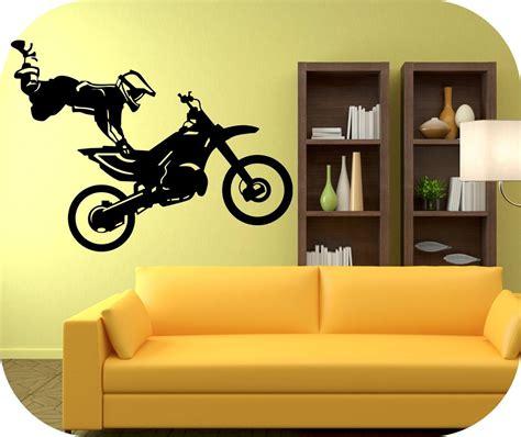 vinilos decoracion paredes vinilos decorativos motivo carros y motos decoracion